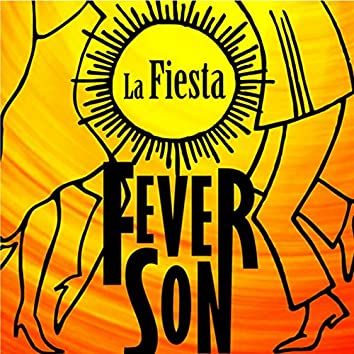 La Fiesta (Remasterizado)