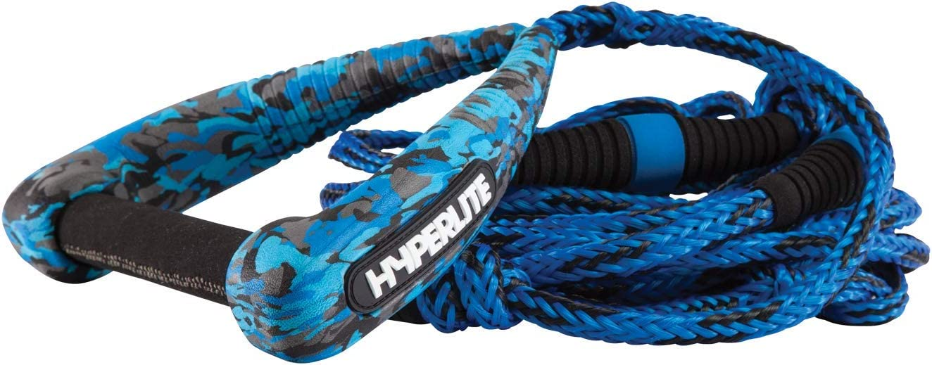 Hyperlite Riot Surf Louisville-Jefferson County Mall Rope W Handle New life