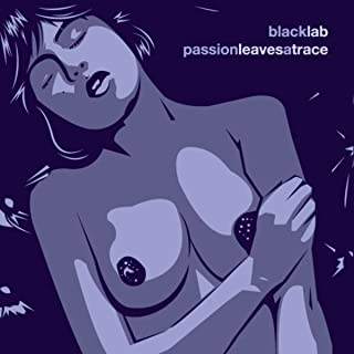Best black lab - passion leaves a trace Reviews