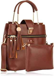 Women Marks Women's Handbag
