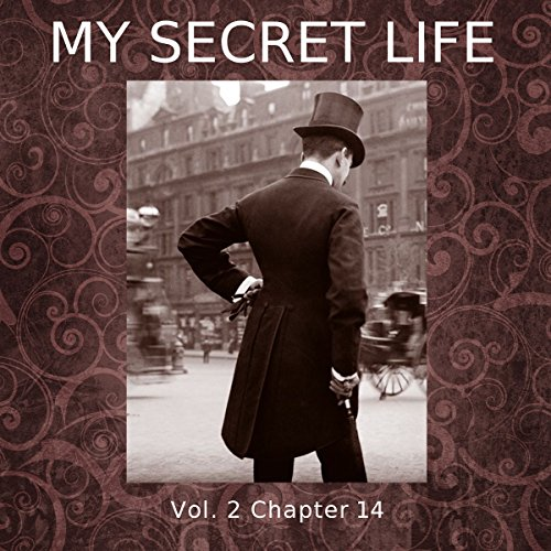 My Secret Life: Volume Two Chapter Fourteen  By  cover art