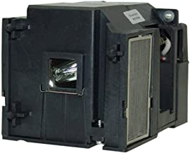 SP-LAMP-009 Replacement Projector Lamp for Infocus SP-LAMP-009 / SP4800 / X1 / X1A / C109 w/Housing