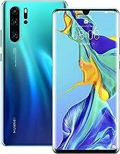 Huawei P30 Pro 8GB+512GB Unlocked GSM Dual Sim VOG-L29 - International Version (Aurora)