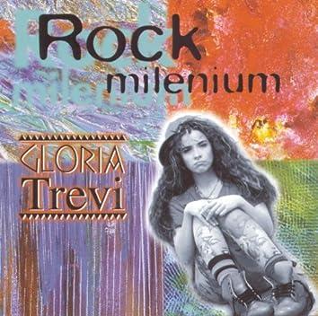 Rock Milenium