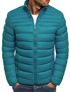 lt blue track zipper jean
