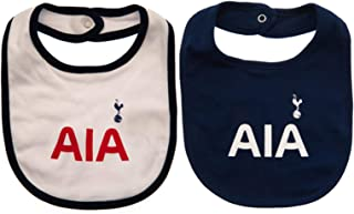 Best tottenham baby bibs Reviews