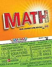 Glencoe Math, Course 2, Student Edition, Volume 2 (MATH APPLIC & CONN CRSE)