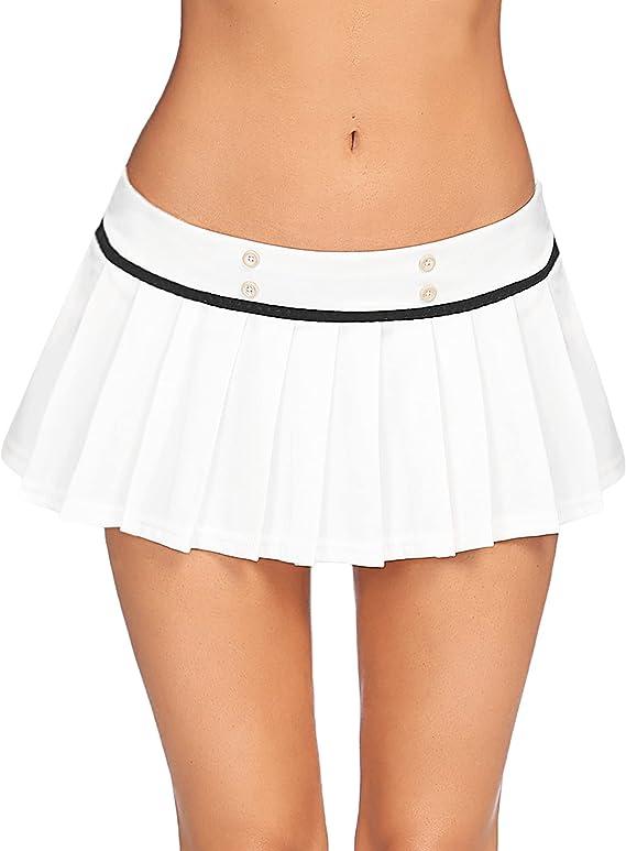 Mini-Röcke für Frauen