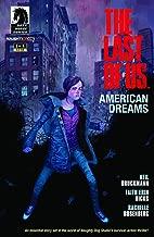 Last of Us American Dreams #1
