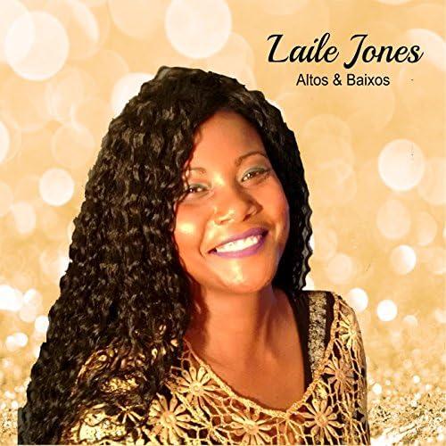 Laile Jones