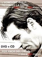 Per Amore Del Cielo(Dvd+Cd)