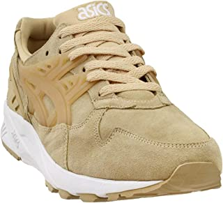 ASICS Tiger Womens Unisex-Adult HL7X1-0808 Gel-Kayano Trainer