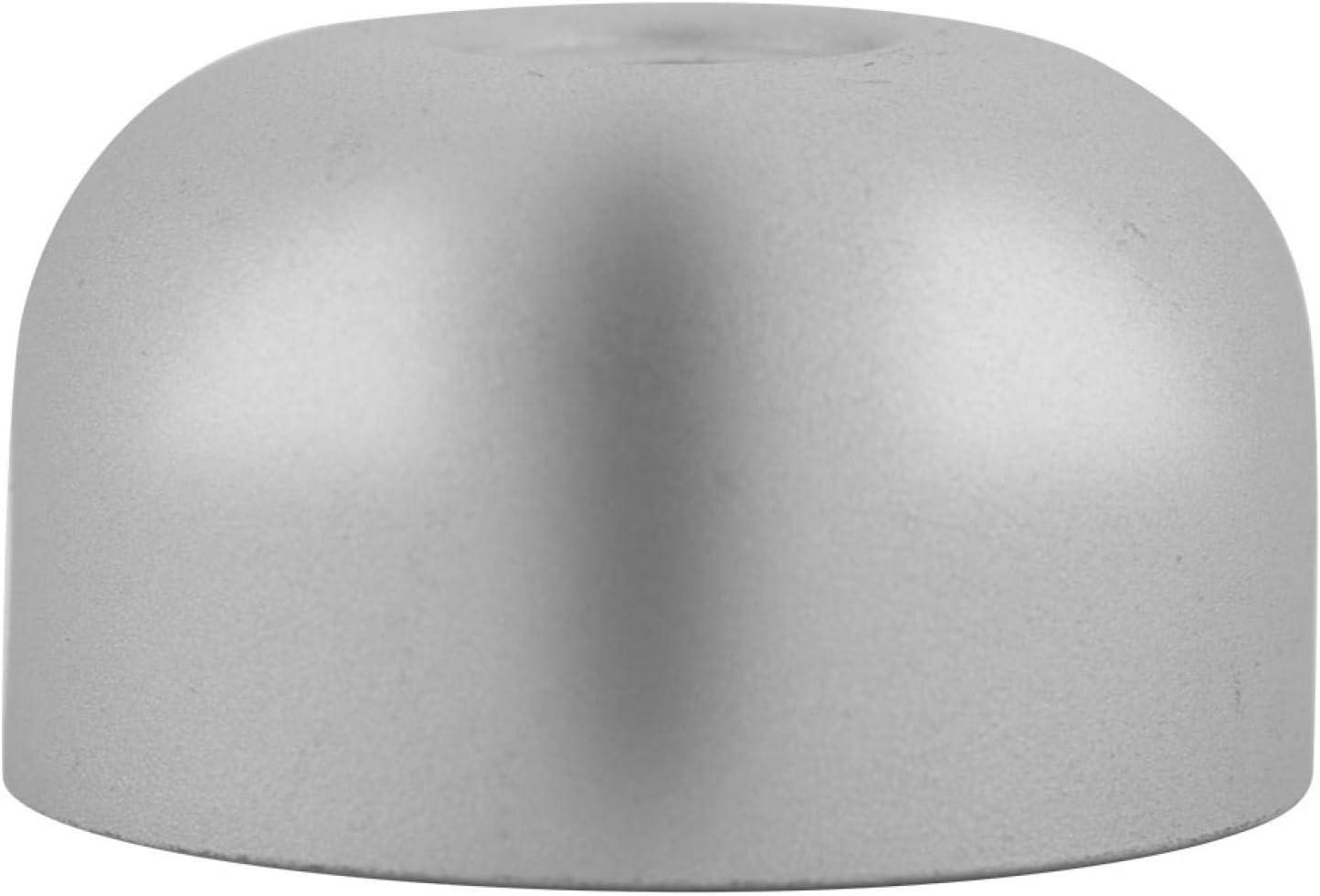 SHYEKYO Piezas de actualización de Material de aleación de Aluminio de Calidad de Campana de Scooter eléctrico para Xiaomi Mijia Bell