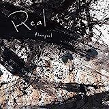 【Amazon.co.jp限定】Real (初回限定盤 CD+DVD+Special Booklet +ポストカード10枚封入)※Amazon限定特典ビジュアルシート2枚セット