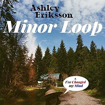 Minor Loop - Single