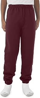 973B Youth 8 oz. 50/50 Sweatpants