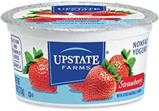 Best upstate farms yogurt Reviews