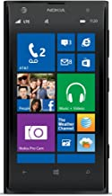 Nokia Lumia 1020, Black 32GB (AT&T)