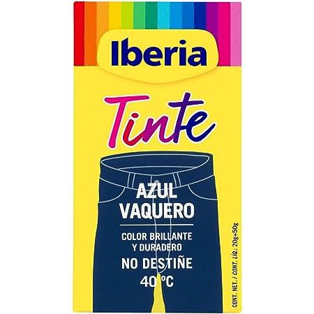 Dylon Máquina Dye Pod 350 g, Color Azul: Amazon.es: Hogar