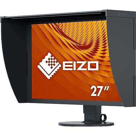 Eizo Coloredge Cs2731 68 5 Cm Graphics Monitor Black Computers Accessories