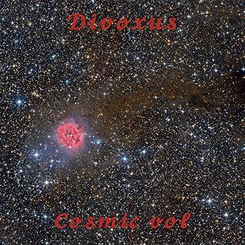 Cosmic Vol