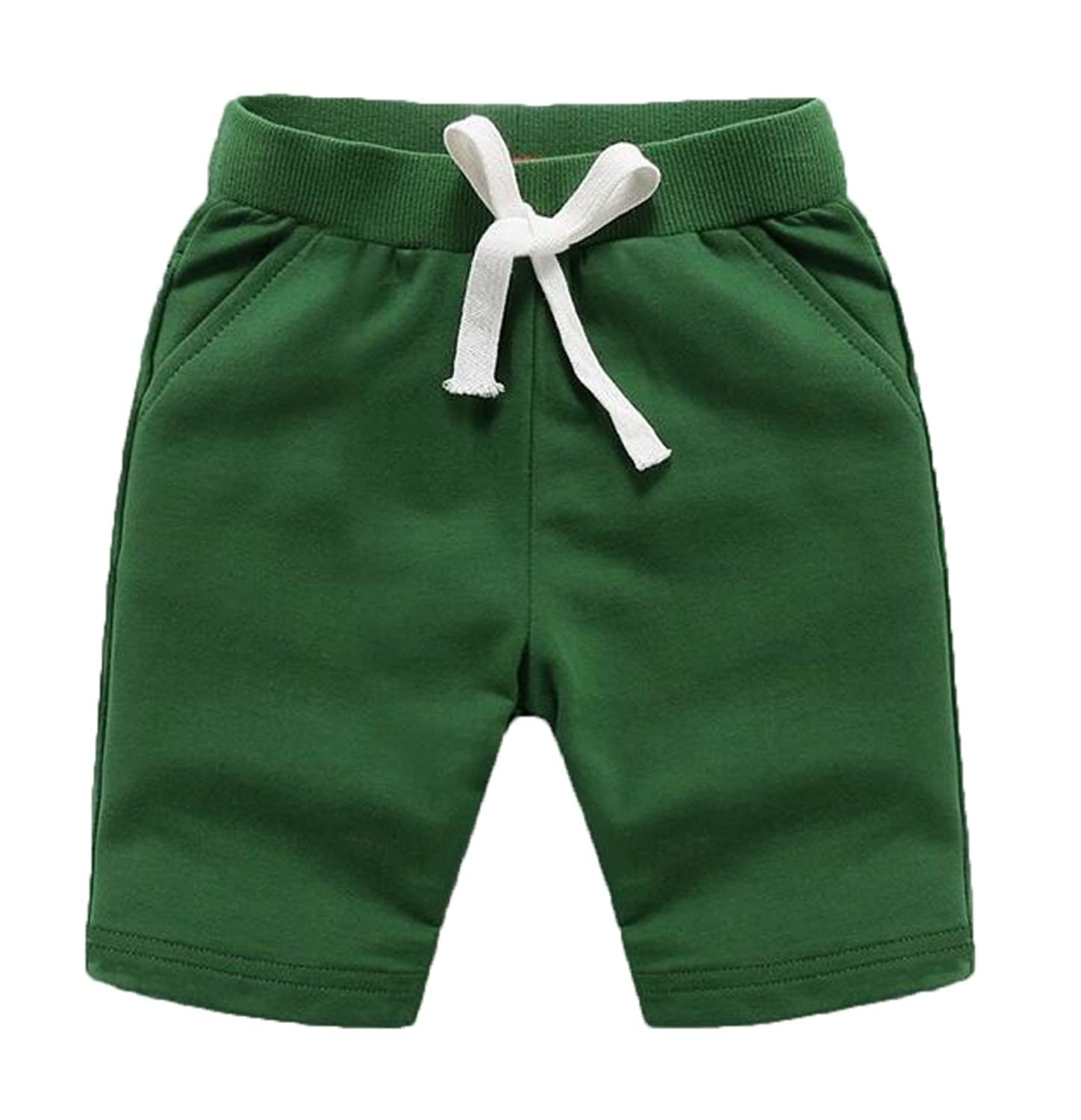 Sweatwater SHORTS ボーイズ