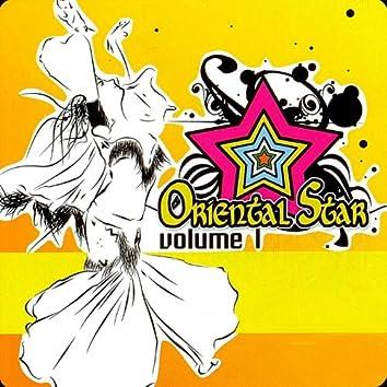 Oriental Star, Vol. 1