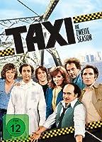 Taxi - 2. Season