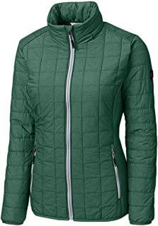 Cutter Women's Rainier Jacket