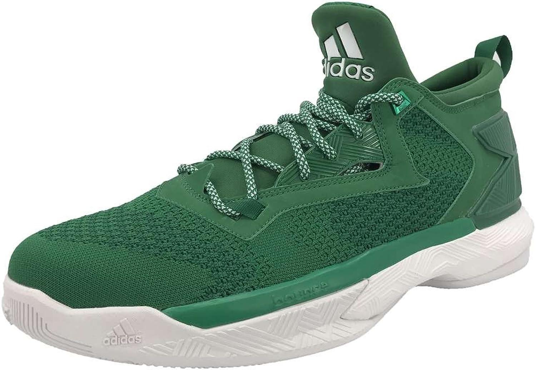 Adidas SM D D D Lillard 2 PK NBA Basketballskor  Beställ nu njut av stor rabatt