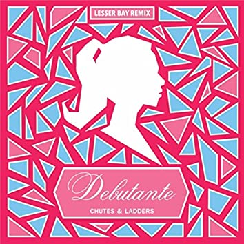 Debutante (Lesser Bay Remix)