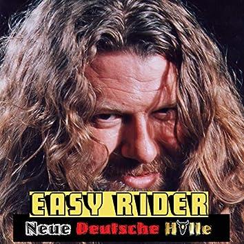 Easy Rider (40 Jahre)