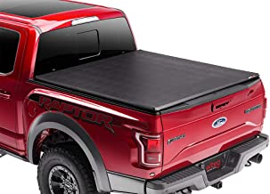 Best extang truck covers Reviews