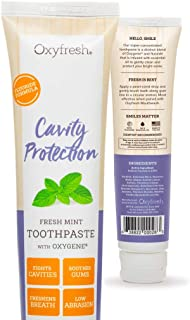 Best thieves toothpaste cavities Reviews