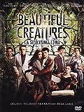 Beautiful Creatures - La Sedicesima Luna (Special Edition) (2 Dvd)