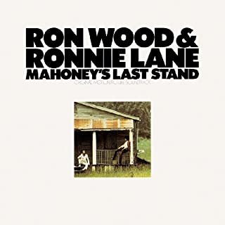 Best ron wood & ronnie lane mahoney's last stand Reviews