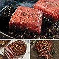 Omaha Steaks The Gourmet Steak Sampler
