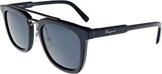 نظارة شمسية سالفاتور فيراغامو للنساء