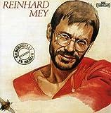 Songtexte von Reinhard Mey - Hergestellt in Berlin