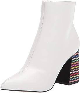 Women's Kassie Fashion Boot