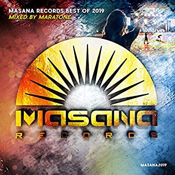 Masana Records Best Of 2019
