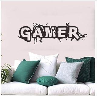Amazon com: Fortnite Gamer - Xiao Ran's shop: Tools & Home