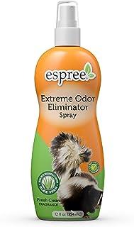 Espree Extreme Odor Eliminator Spray, 12 oz