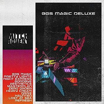 80s Magic Deluxe