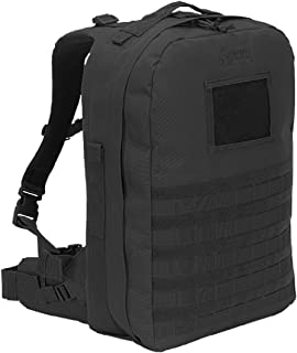 VooDoo Tactical Deluxe Professional Special Ops Field Medical Pack Lite