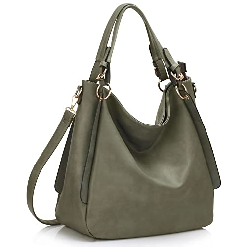 34ace6eac Extra Large Handbags For Women Hobo Ladies Oversized Big Bags For Work  Office University Shoulder,