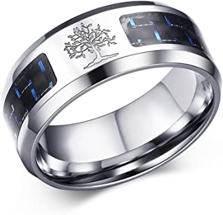 Best tree of life wedding bands Reviews