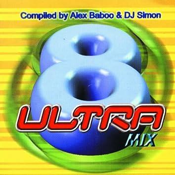 Ultra Mix 8