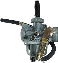 Aniro Moto Ignition Key Switch Fits Kawasaki KSF250 Mojave 250 1993-2003