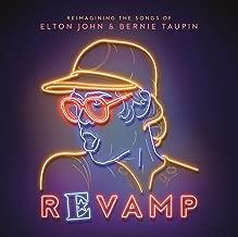 Best elton john remix album Reviews